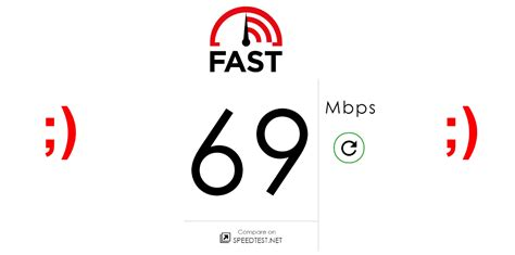 speed test cellulare netflix lancia fast speed test l applicazione per