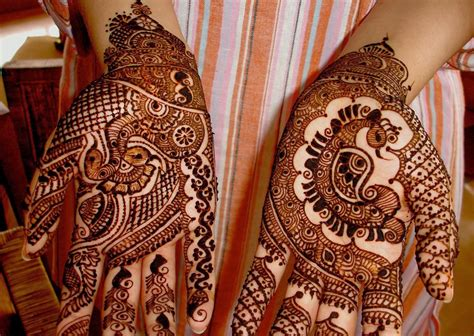 henna design video download awomencentral mehndi designs pictures free download