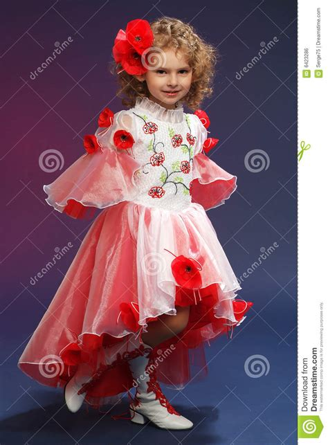 little schoolgirl princess little schoolgirl princess hairstylegalleries com