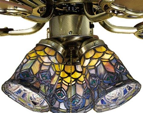 ventilatori a soffitto vortice prezzi condizionatori ventilatori vortice da soffitto con luce