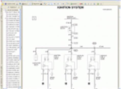 motor auto repair manual 2005 mitsubishi endeavor parental controls mitsubishi endeavor 2004 2005