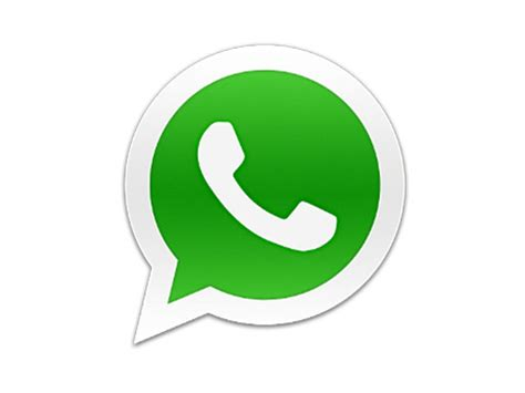 whats app logo enable voice call feature on whatsapp on android lollipop