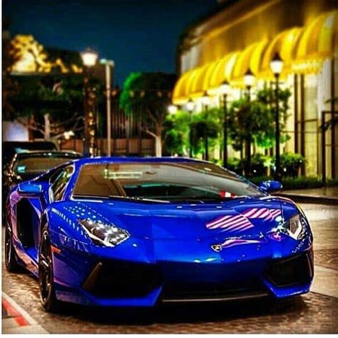 8 Reasons I Sports Cars by Best Sports Cars 8 Best Photos Luxury Sports Cars