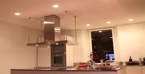 illuminazione appartamento illuminazione appartamento centro storico officina della