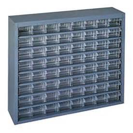cabinets drawer durham plastic drawer cabinet 317 95