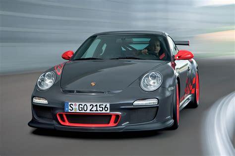 porsche 911 gt3 rs 2010 porsche 911 gt3 rs revealed