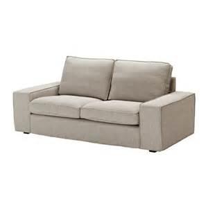 Klippan Sofa Cover Divani Ikea