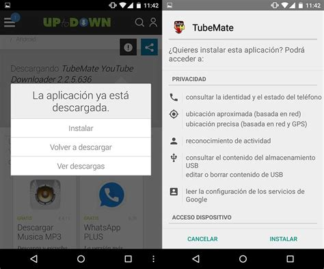 edmodo uptodown uptodown android descarga de apps para android autos post