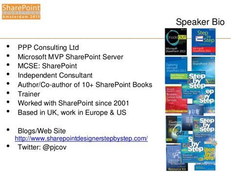 beginning sharepoint 2013 workflows sharepoint 2013 workflow book 28 images workflow