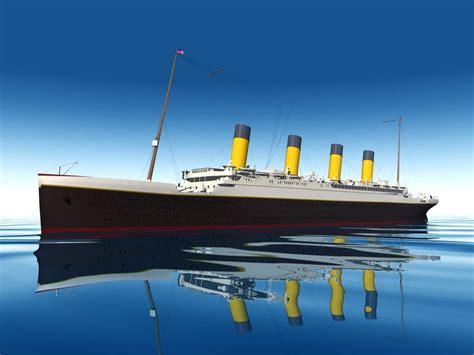 5 Bedroom Cabins In Gatlinburg Tn encounter an iceberg at titanic museum pigeon forge