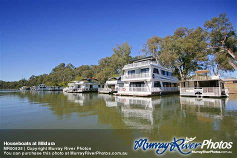 house boat mildura houseboats at mildura
