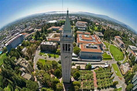 Berkeley Mba Ranking 2014 by 2014 Berkeley Design Uc Berkeley Funcheap