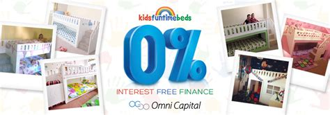 beds on finance kids bunk beds on finance kids funtime beds