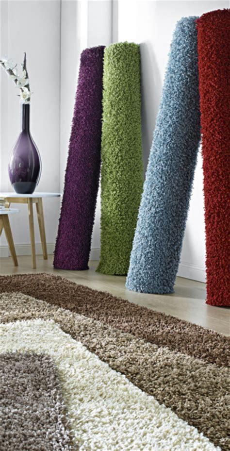 bonprix teppiche teppich bpc living 22355620171002 blomap