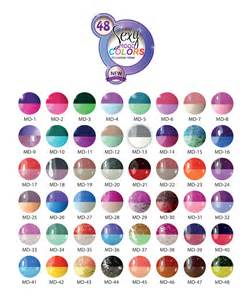 mood color gel nail mood changing colors welcome to uv nails salon