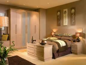 fitted wardrobes 50 off capital bedrooms home design best paint colors for bedrooms