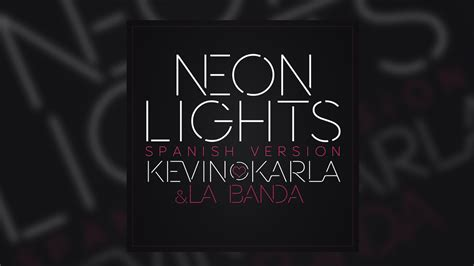 Neon Lights Font by Neon Sign Font Pictures To Pin On Pinsdaddy