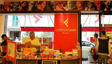 aprire libreria feltrinelli franchising la feltrinelli point aprire una libreria la