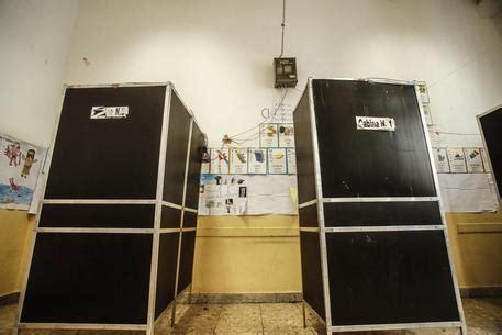 ministero interno archivio elezioni elezioni decreto minniti 10 giugno comunali politica