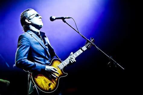drive joe bonamassa joe bonamassa drives blues rock forward seymour duncan