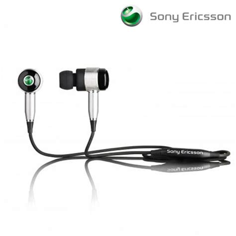 Jual Headset Bluetooth Sony Ericsson sony ericsson hbh is800 stereo bluetooth headset