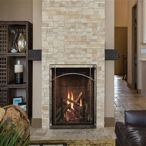 american hearth renegade s truflame technology