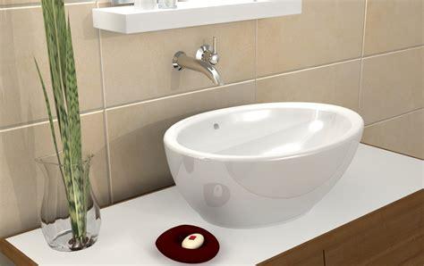 villeroy and boch bathroom price list villeroy and boch bathroom price list villeroy and boch sanitary ware catalogue