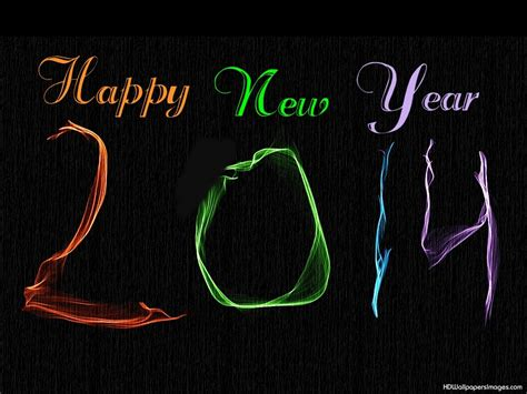 happy new year hd 2014 wallpapers at gethdpic com