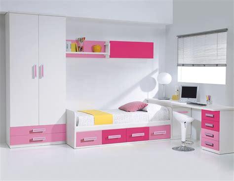 cama con cajones abajo mueble cama nido con cajones camas bajas para ni 241 os
