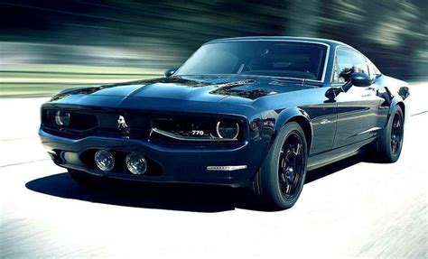 Equus Bass 770   Let's Roll!   Pinterest