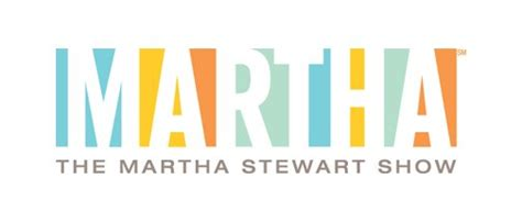 Hey Im On Martha Stewarts Website In Advance O Snarkspot by Martha Stewart S Show 2010 Live Updates 171 Nyc