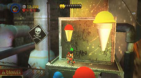 emuparadise lego batman lego batman the video game usa iso