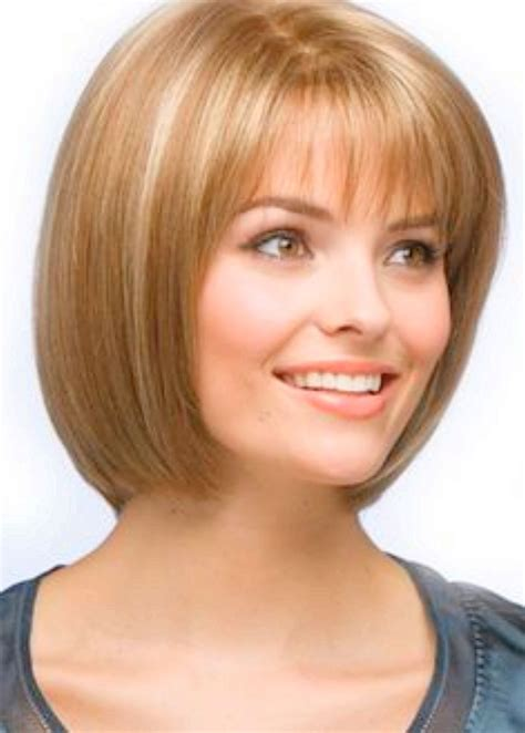 best haircuts for alopecia bob hairstyles for over 50 fade haircut