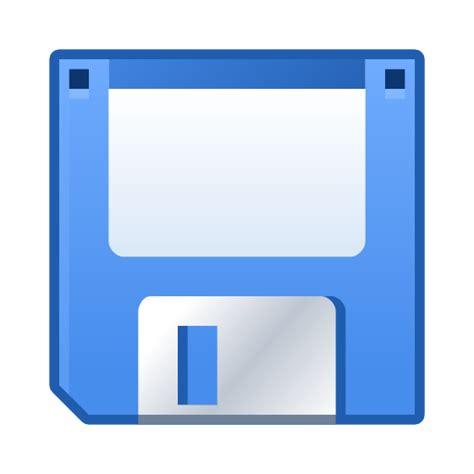 guardar imagenes en web icono guardar gratis de common toolbar icons