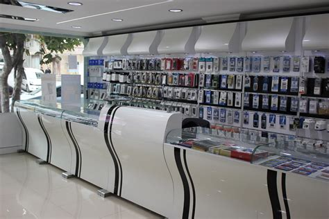 the mobile store shopping beautiful mobile shop interior design ideas images