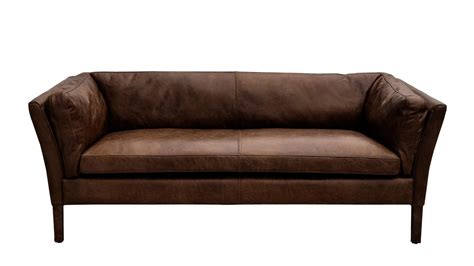 the best leather sofa good leather sofas uk memsaheb net