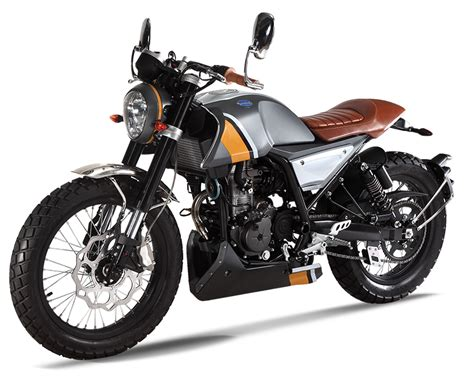 Italienische 125 Motorrad by Aprilia Cr125 Motocykle 125 Opinie Ceny Porady