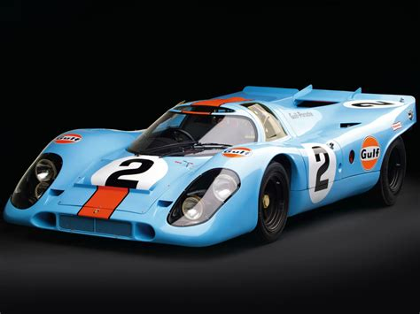 gulf porsche 917 porsche 917k rc groups