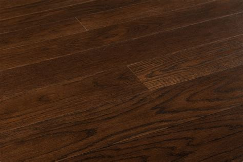 Hardwood Floor Sles Free Wood Floor Sles Floor Charming Bamboo Flooring Pricing Intended Reviews Supp Light Oak