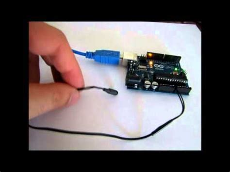 Sw 420 Vibration Sensor Nc Sw420 Sensor Getar Berkualitas sw 420 buzzpls