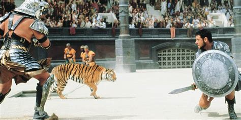 film gladiator filmweb gladiatoren gladiator 1999 filmweb