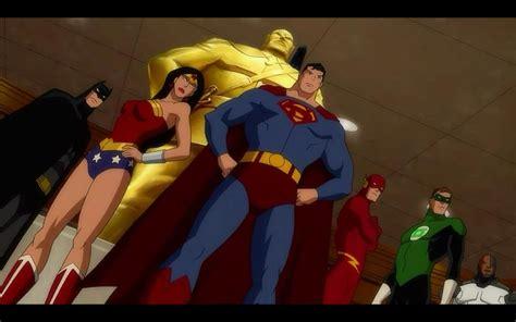 movie justice league doom justice league doom 187 comixbrew net