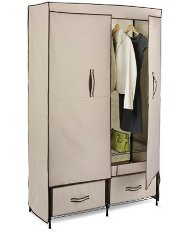 Product Not Available Macy S Honey Can Do Door Storage Closet