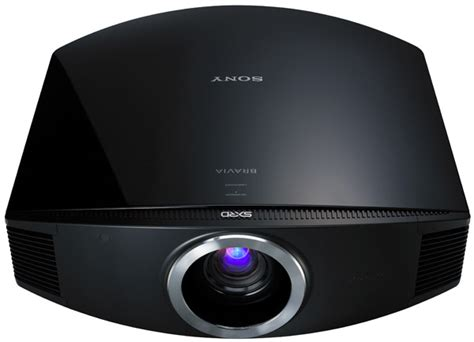 Projector Sony Decond trusted reviews