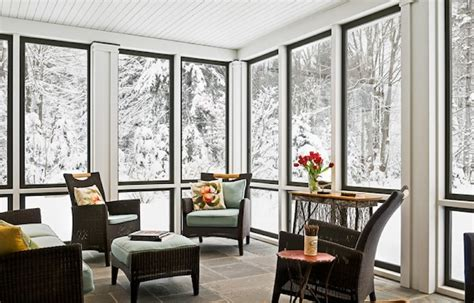 Dining Room Decorating Ideas On A Budget how to make the most of amp enjoy your small winter patio