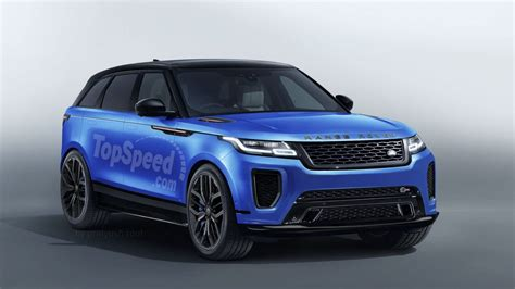 Rover Car Wallpaper Hd by 2019 Range Rover Evoque New Design Hd Wallpapers Car
