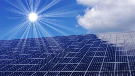 les solaire idi application energie solaire