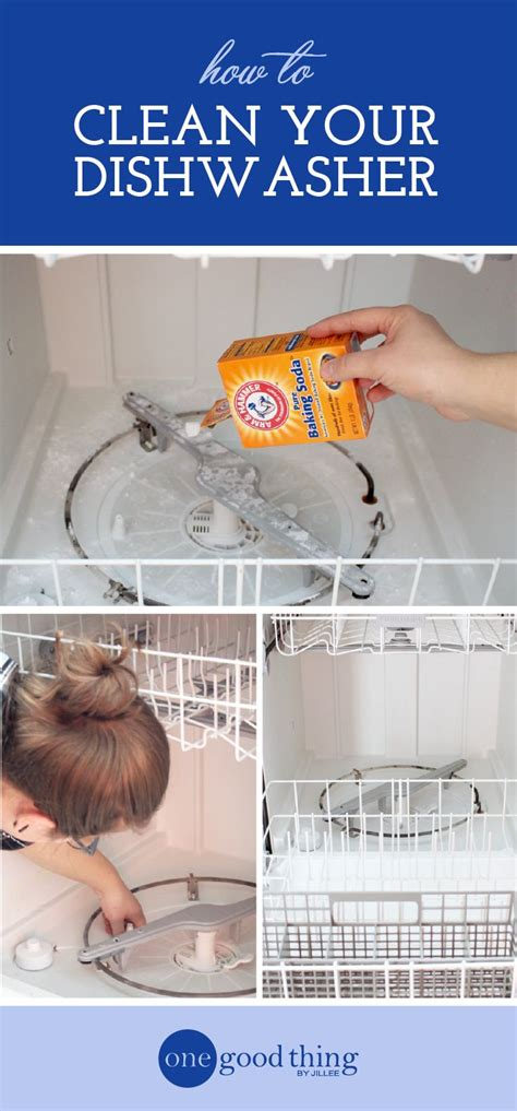 how to clean your kitchen efficiently lmb supplies blog 25 best ideas about dishwasher cleaning tips on pinterest