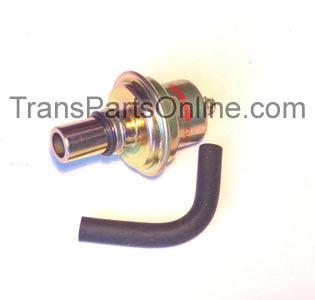 chevrolet transmission parts chevy automatic parts