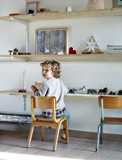 chaise bureau enfant ikea choisir la meilleure chaise de bureau enfant avec cette